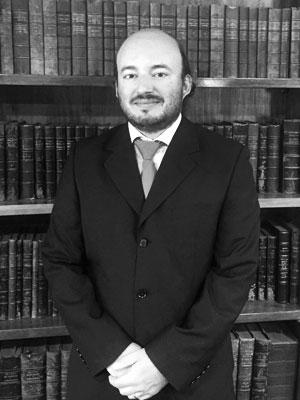 Giancarlo Vaccarezza
