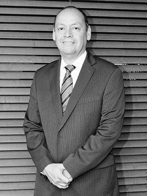Eduardo Sanhueza