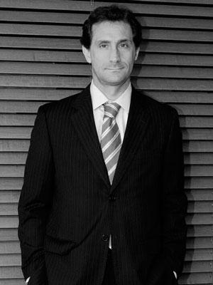 Flavio Belair